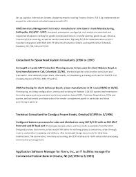 Partnership Agreement Free Template Unique Florida Partnership Agreement Template Gradyjenkinsco