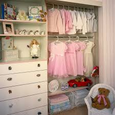 closet ideas for teenage girls. Fine For Small Walk In Closet Ideas For Girls And Women On Teenage G