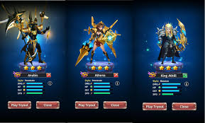 images?q=tbn:ANd9GcSaThwkFL18KBxHawnP Yb5bkTLAdycJQZNT3lc1mrUP8zejxieXg&s - Hyper Heroes: Marble-Like v1.0.6.92267 Apk Mod Menu (God Mode + Hit Kill)