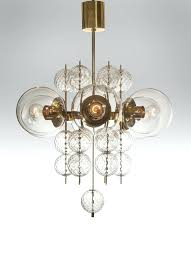 blown glass chandelier modern chandeliers blown glass chandelier lights chandeliers lighting