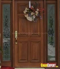 home main door design photos. doors | door pictures designs home photos entry main design b