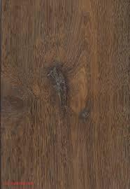 seamless light wood floor. Our Best Gallery Of Winning Hardwood Floor Texture Photoshop Regarding House Seamless Light Wood Floor