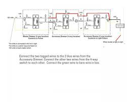 valuable cooper 4 way switch wiring diagram cooper 3 way dimmer Leviton Dimmer Switch Installation valuable cooper 4 way switch wiring diagram cooper 3 way dimmer switch wiring diagram for leviton