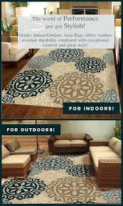 weather resistant outdoor rugs rugs indoor outdoor area rugs offers weather resistant durability combined with exceptional