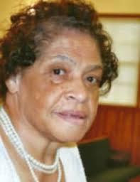 Aileen Mosley Obituary in Dalton at Willis Funeral Home | Dalton, GA