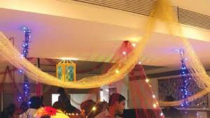 home and office diwali decoration ideas 2014 by patni peroperties
