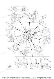 Surprising mini buggy roketa 250cc engine wiring diagram photos rh cashsigns us roketa utv wiring diagrams roketa go kart parts