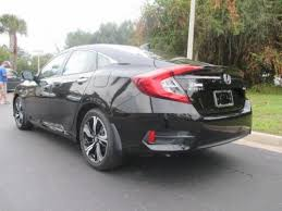 honda civic 2018 black. interesting honda honda civic in crystal black pearl nh731p from 20172018 3 inside honda civic 2018 black