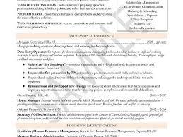 isabellelancrayus wonderful communication skills resume example isabellelancrayus fetching administrative manager resume example lovely examples of summary on resume besides resume maker isabellelancrayus