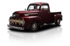 wiring diagram for 1953 chevy pickup truck not lossing wiring parts catalog for f1 1952 truck autos post 1953 chevy 3100 wiring diagram truck chevy wiring diagrams automotive