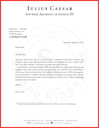 Cover Letter Header Cover Letter Header Complete Guide Example 21