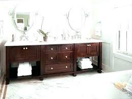 dual sink vanity. Bathroom Double Vanity Tops Dual Sink For Small Pleasant Design Ideas . A