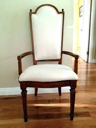 dining room chair repair chair upholstery repair cool dining room chair repair dining room chair that
