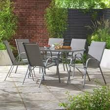 argos rattan garden chair off 52
