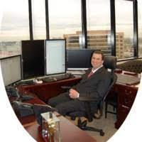 Eric Hollowell - President - United American Ventures, LLC   LinkedIn