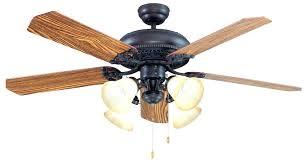 light kit for ceiling fan harbor breeze ceiling fan light kit are all ceiling fans light light kit for ceiling fan