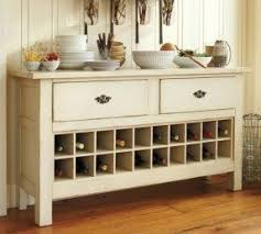 dining room sideboard. buffet. dining room sideboard t