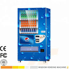 Dvd Vending Machine Franchise Awesome Coffee Vending Machine In Philippines Coffee Vending Machine In