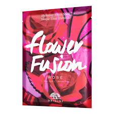 Buy <b>Origins Flower Fusion</b>™ Sheet Mask | Sephora Singapore