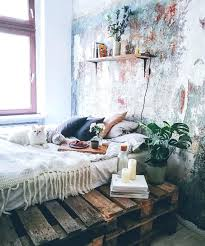 boho bedroom decor best bohemian bedrooms ideas on bedroom decor boho bedroom decor diy