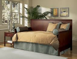 Living Room Furniture Free Shipping Daybed Living Room Furniture