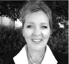 Charlene Hunt Obituary (1954 - 2019) - The Sacramento Bee