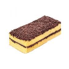Breadlife Bakery Japanese Sponge Cake Double Choco