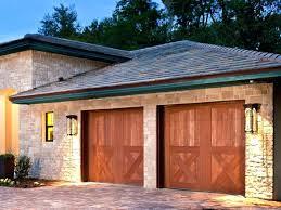 sears garage door opener repair craftsman garage door opener repair door garage side mount garage door