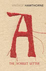 450cf1958efc7af021bd372f01f2d6d2 the scarlet letter book covers