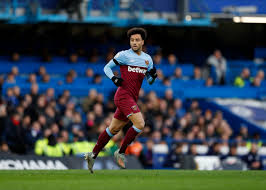 West Ham's Felipe Anderson Will Have to Wait a Few More Days Before Lazio  Move