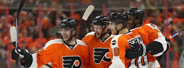 flyers ticket prices philadelphia flyers tickets at stubhub
