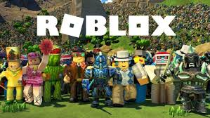 Roblox 's Parent The Connectsafely Guide To 740xIqzRn
