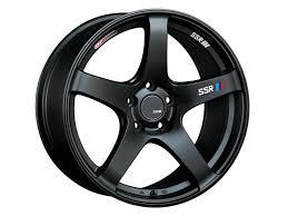 350z Lug Pattern Magnificent SSR GTV48 Wheel 48x4848 Rim Size 48x4848 Bolt Pattern 48mm Offset