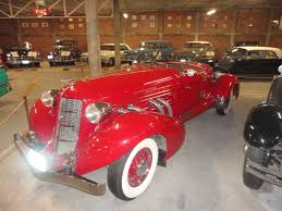 Resultado de imagen para exhibicion de carros de coleccion