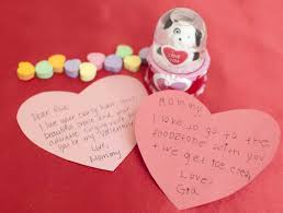 Worldwide, valentine's day is a day for lovers. 5 Ways To Make Valentine S Day Special For Your Kids Read Now