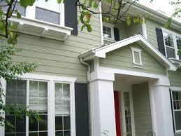 exterior trim color ideas. exterior paint trim color ideas interior entry door bay
