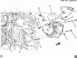 federal pacific buck boost transformer wiring diagram ib4t or 3