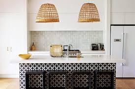 more custom tiled kitchen island you ll love