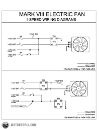 spal fan wiring diagram thermostat schematics wiring diagram spal wiring diagram wiring diagram data spal fan switch dual fan relay wiring diagram building wiring