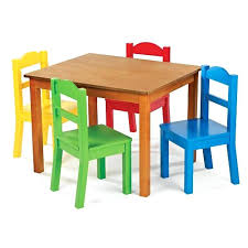 target childrens chairs kids furniture amazing chairs target target target childrens table and chairs set