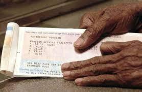 Pensioni di reversibilità: arrivano i tagli fino al 50%