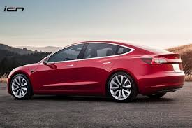 Interested in the 2021 tesla model s but not sure where to start? 10 New Electric Cars To Launch In India In 2021