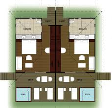 Floor Plan  Picture Of Hotel Yastrebets Wellness U0026 Spa Borovets Spa Floor Plan Design