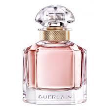 <b>Guerlain Mon Florale</b> | Отзывы покупателей