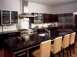 Modern Kitchen Idea Modern Kitchen Window Treatments Hgtv Pictures Ideas Hgtv