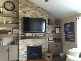 gas reviews regency fireplace insert parts remote control manual propane reviews