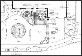 Small Picture Marsh Fear Garden Solutions Portfolio of Garden Plans