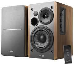 Компьютерная акустика <b>Edifier R1280T</b> — купить по выгодной ...