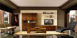furniture for modern living. furniture design living room 2014 for modern n