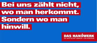 Bildergebnis für HWK Düsseldorf Mitarbeiter gesucht